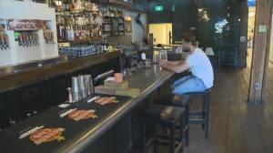 Coronavirus: Regulations for reopening restaurants in B.C.