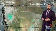 Play video: Edmonton weather forecast: Monday, May 31, 2021