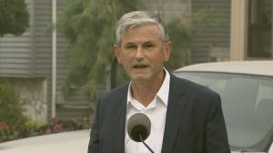 Decision BC: NDP unveils 60 new promises, Liberals vision for ICBC