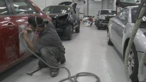 New platform aims to help drivers find the best auto body repair