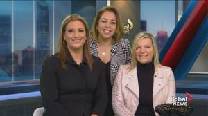 West Island Community Shares celebrates influential business women – Day 5