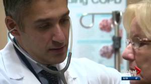 Alberta has highest-paid doctors in Canada