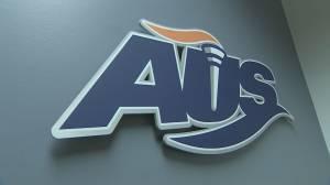 AUS return to sport 2021 (06:20)