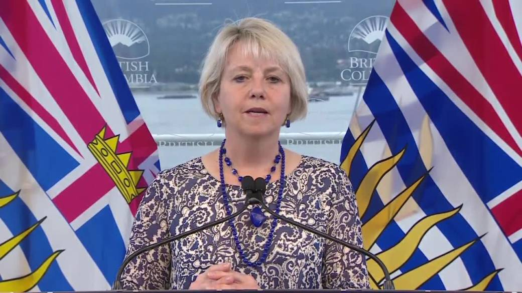 Click to play video: 'Will mandatory vaccination rules apply to B.C. teachers and support staff?'