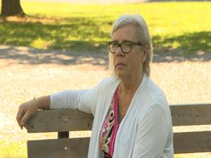 Kingston woman worries returning students and street parties could lead to COVID-19 outbreak in community (02:11)