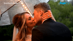 Carly Pearce And Michael Ray's Whimsical Nashville Wedding