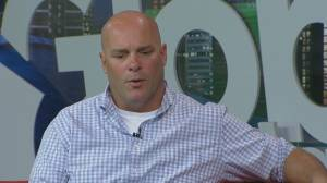 Bryan Baeumler shares his top renovation advice