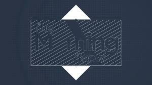 The Morning Show: September 23 (44:48)