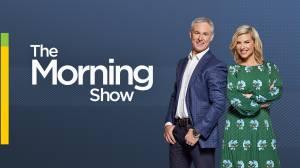 The Morning Show: Nov 15