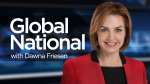 Global National: Nov 8