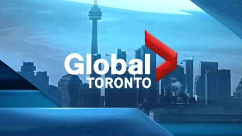 Global News at 5:30: Feb 25 | Watch News Videos Online