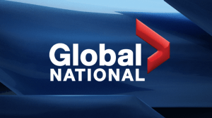 Global National: Nov 27 (22:22)