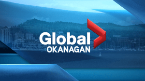 Global News at 5:30 Okanagan August 24, 2019