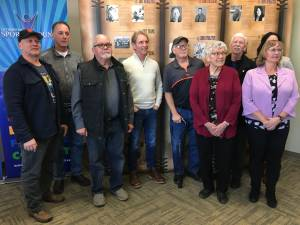 Lethbridge Sports Hall of Fame reveals 2020 class of inductees