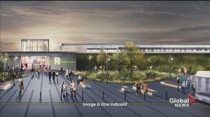 Buying Brossard – Solar Uniquartier Project (02:38)