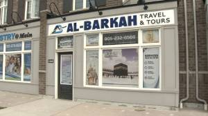 Refunds not given, Ontario travel agency ordered closed