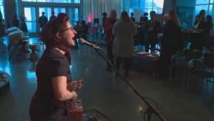 Alberta music venues create campaign calling for support (05:04)