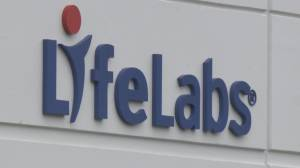 Privacy Commissioners: LifeLabs failed to protect customer data