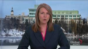 Peterborough Global News Update 2: April 2, 2020