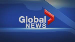 Global News Hour at 6 Edmonton: July 13