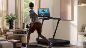Peloton recalls treadmills after child's death, other injuries (00:59)
