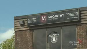 Toronto Catholic District School Board keeps uniforms mandatory despite student trustees' call for change
