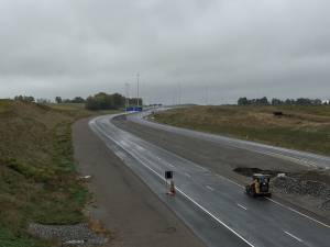 Northumberland County prepares for Highway 407