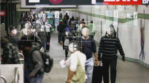 RCMP admit to using facial recognition technology