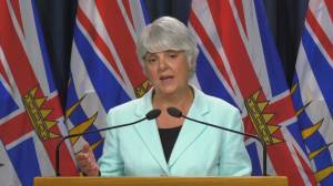 B.C. sees record job losses due to coronavirus crisis