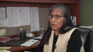 Mother of murdered Indigenous women says government needs to act on MMIWG inquiry recommendations