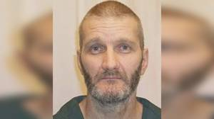 Convicted pedophile from B.C. arrested in Ontario