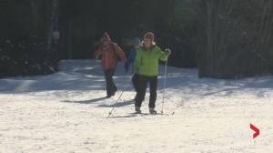 Halifax Nordic Ski Club