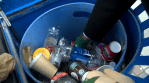 Are you contaminating Winnipeg's recycling without knowing?
