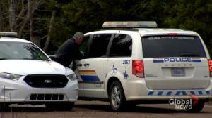 Review of Nova Scotia shooting to examine cause, police response and victim engagement