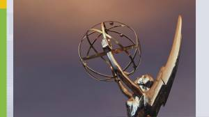 2020 Emmy Awards: What to expect this season