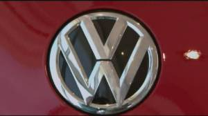Volkswagen to plead guilty to breaking Canadian environmental laws