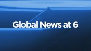 Global News at 6: March 13 (12:03)
