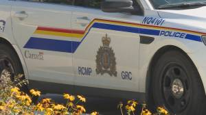 Vernon RCMP detachment commander defends response time