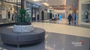 Coronavirus: A coming mall apocalypse