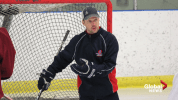 Play video: Behind the Game: Hockey Ministries International and its importance in Edmonton