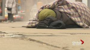 StatsCan looking to redefine poverty line