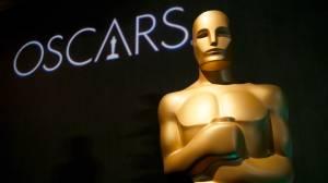 No host for Oscars again