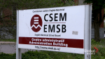 EMSB joins fight against Bill 40