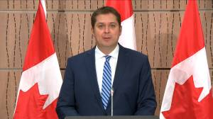 Coronavirus outbreak: Scheer proposes declaring Parliament an 'essential service' amid COVID-19 crisis