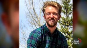 Suicide of Cochrane chef brings calls for more mental health supports for restaurant workers (01:56)