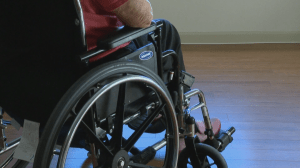 B.C. government to release a report on pandemic impact at long term care homes (04:38)