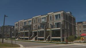 Coronavirus: Markham landlord in eviction fight with real estate agent