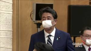 Coronavirus outbreak: Japan declares its relaxed restrictions a success