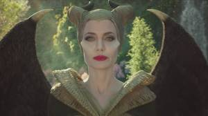 New movie reviews: Maleficent: Mistress of Evil and Zombieland 2