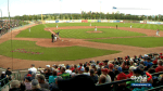 Okotoks Dawgs left disappointed after 2020 WCBL season cancelled